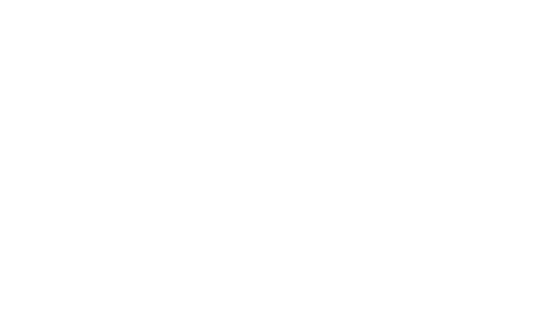 liverpool-hope-university-logo-white