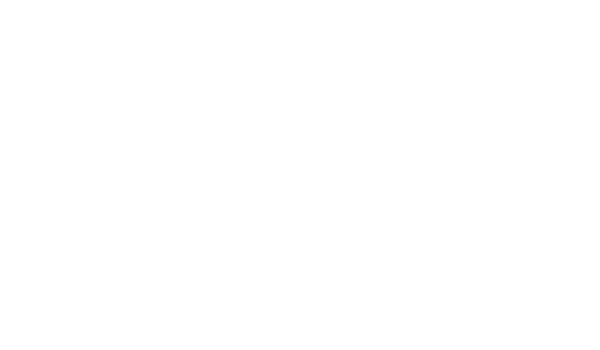 loughborough-university-logo-white