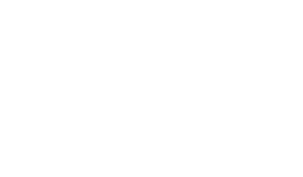 south-east-water-logo-white
