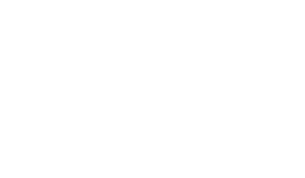 the-national-archives-logo-white