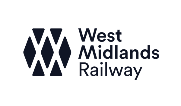 west-midlands-railway-logo